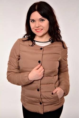 Куртка И0478