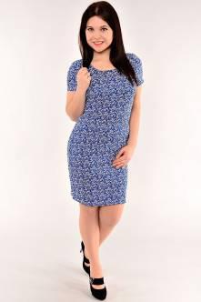 Платье И0980