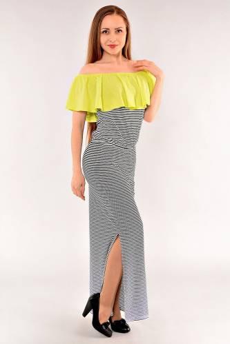 Платье И1715