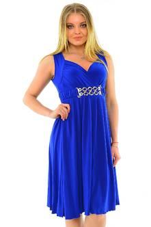 Платье М4479