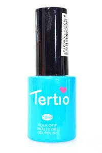 Tertio Gel Polish 154 Р1131