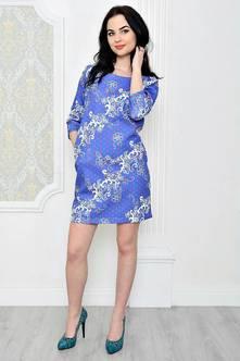 Платье Р1792