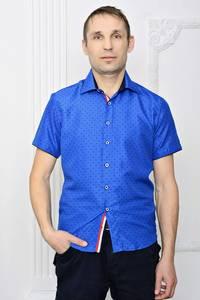 Рубашка Р7015