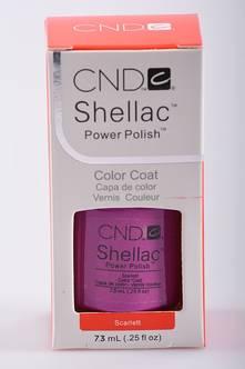 CND Shellac Б5611