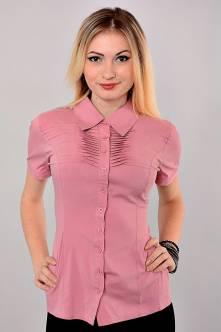 Рубашка Г7669