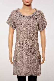 Платье-туника АМ-06