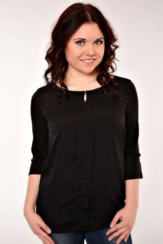 Блуза CNNT-02(ч.)