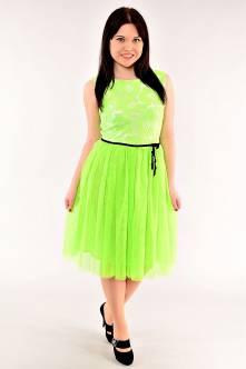 Платье И1526