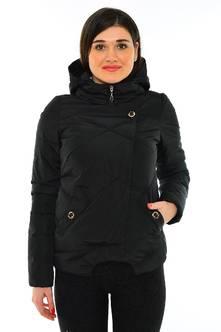 Куртка М7100