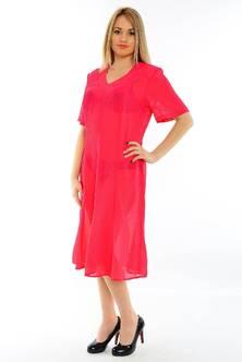 Платье М9225