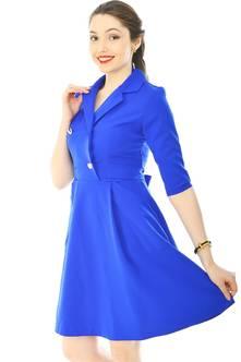 Платье Н6142