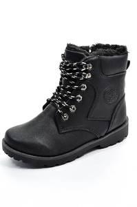 Ботинки П6239