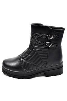 Ботинки П6729