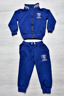Спортивный костюм П8984
