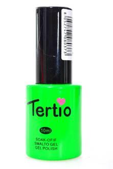 Tertio Gel Polish 022 Р1132