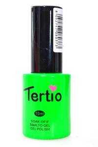 Tertio Gel Polish 022 Р1132