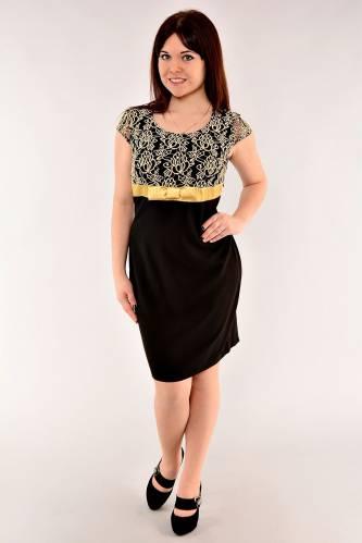 Платье Е9427