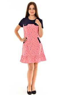 Платье Л3268