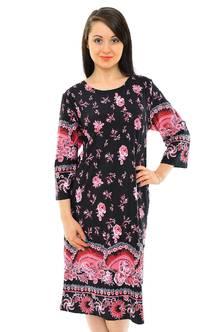 Платье М5290