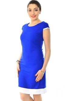Платье Н5454
