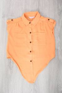 Рубашка Р5071