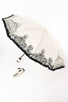 Зонт женский 03041