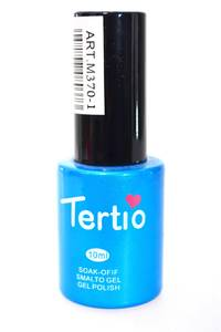 Tertio Gel Polish 158 Р1133