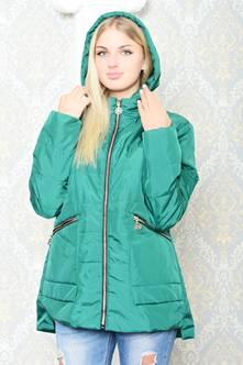 Куртка Р9934