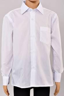 Рубашка Г9177