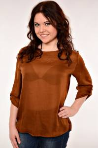 Блуза M-015(к.)