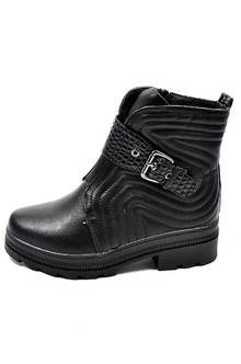 Ботинки П6730