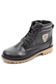 Ботинки П8889