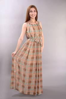 Платье 1473