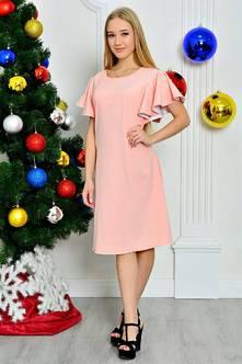 Платье П8238