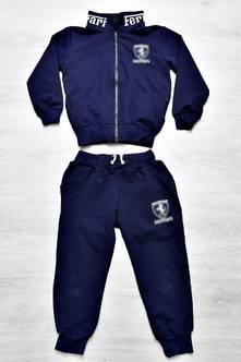 Спортивный костюм П8985