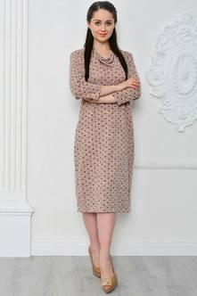 Платье П9502