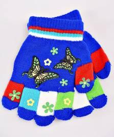 Перчатки Е2529