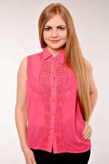 Блуза Е8700