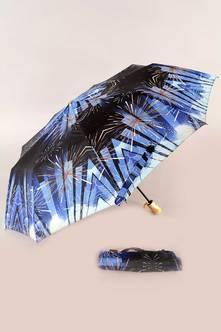 Зонт(полуавтомат) И5023