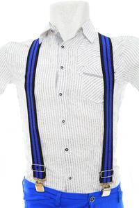 Подтяжки для брюк М5085