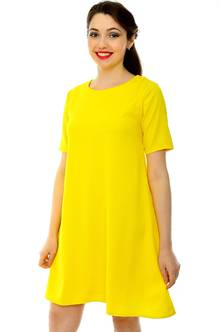 Платье Н5584