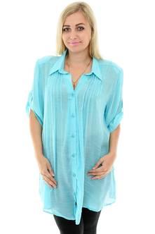 Рубашка П0047
