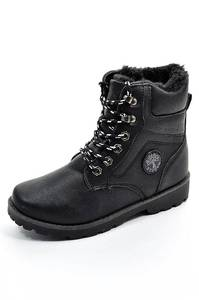 Ботинки П6240