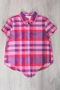 Рубашка Р5072