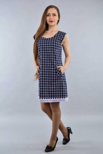 Платье И3291