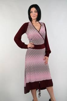 6700 Платье