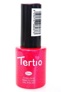 Tertio Gel Polish 063 Р1135