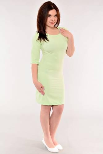 Платье Е3163