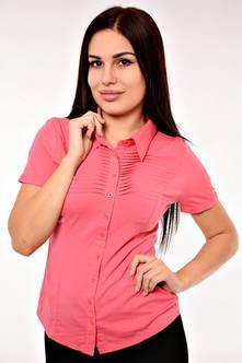 Рубашка Е6215
