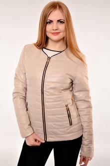 Куртка Е9912